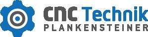 CNC Technik Plankensteiner